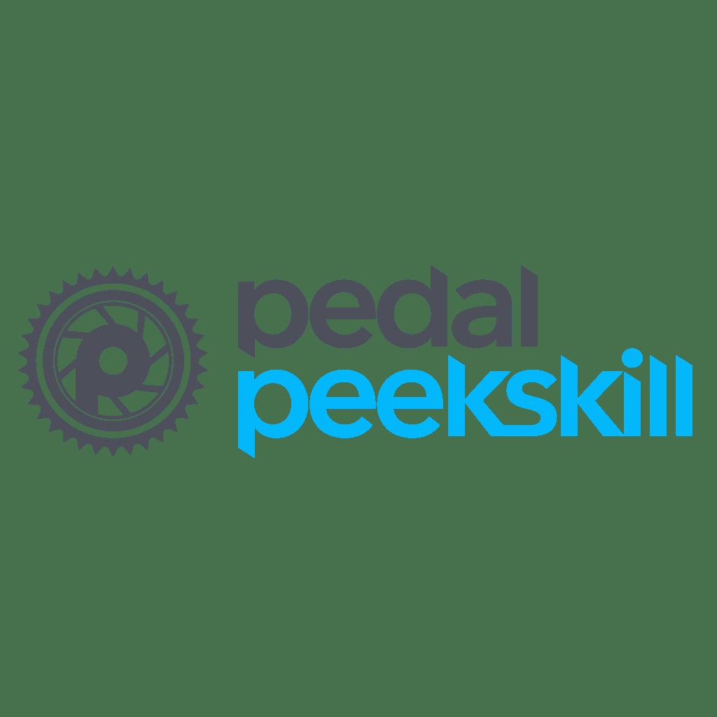 Pedal Peekskill