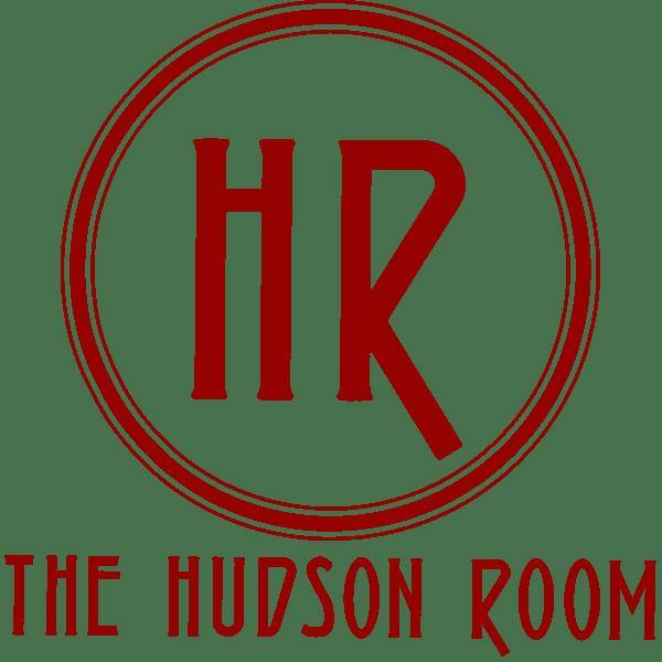 The Hudson Room