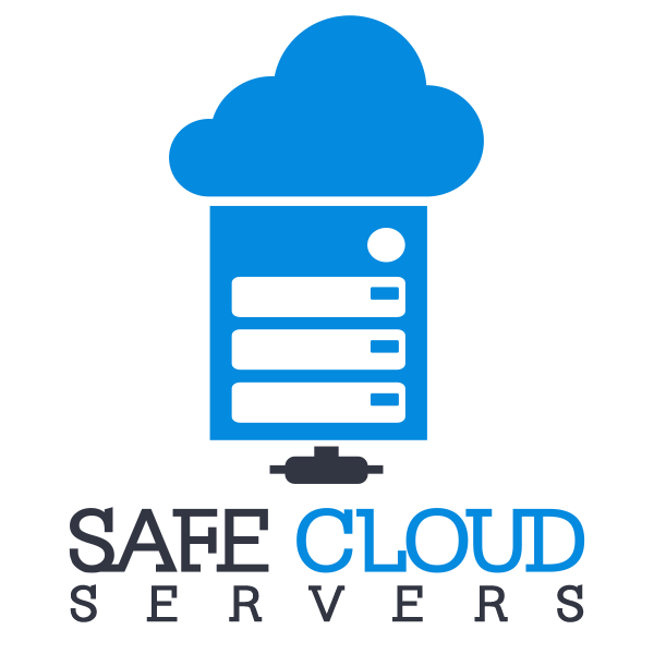 Safe Cloud Servers