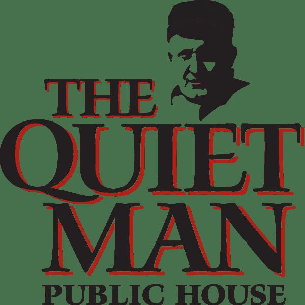 The Quiet Man Public House
