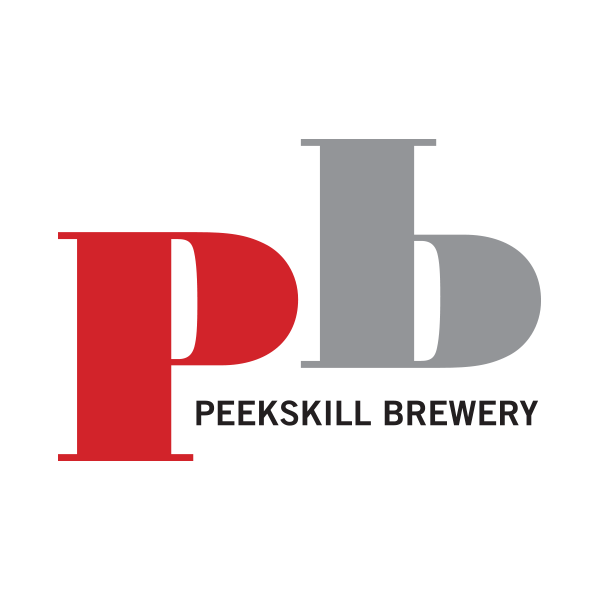 Peekskill Brewery