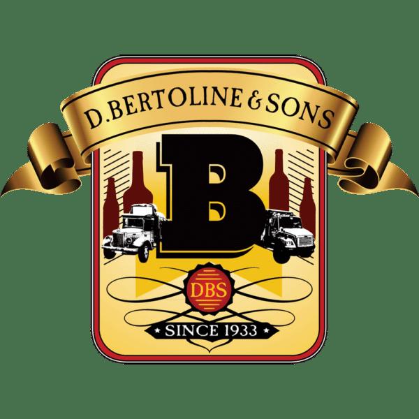 D. Bertoline & Sons