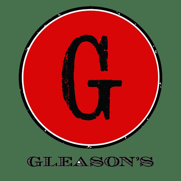 Gleason's